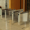 Barrier Type Turnstile Ww-820
