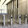 Flap Type Turnstile Ww-886